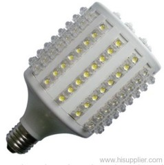 20W Corn LED bulbs
