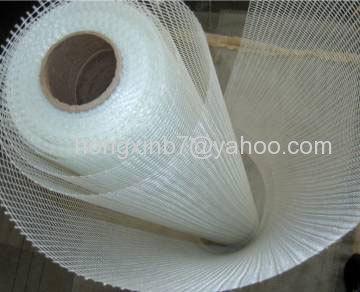 PTFE fiberglass cloth