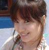 Ms. Raphaela