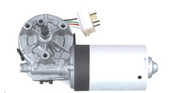 good quality wiper motors