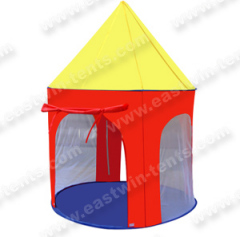 Children Tent Playing Tent