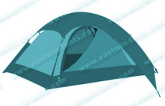Simply Tent Outdoor Tent