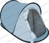 Pop up tent Beach Tent
