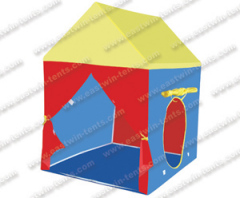 Children Tent House