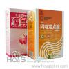 Quick Slimming capsule OEM private label