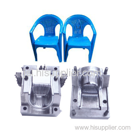 Plastic chair mould,plastic arm chair mold,plastic stool mould,plastic