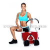 Ab Circle Mini Abdominal and Cardio Exerciser
