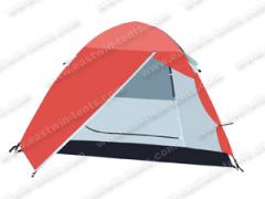 Dome Plus Tent