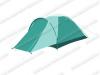 Thono Tension Tent