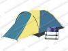 Camping Combo Camping Set