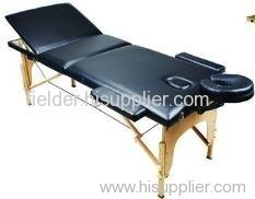 Massage Bed,Table