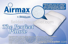 Airmax Pillow