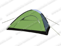 Simply Tent Dome Tent