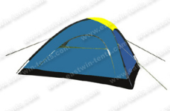 Camping Product Simply Tent