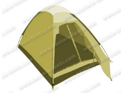 Dome Tent camping Tent