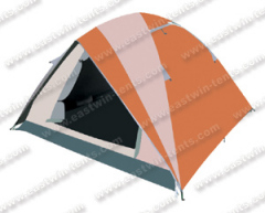 American Tent Camping Tent