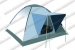 Camping Tent Igloo