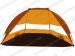 Sun Shelter Beach Tent