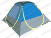 Pop up Tent Hunting Tent