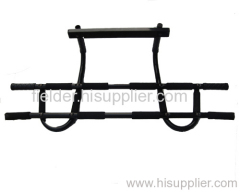 p90x chin up bar new