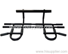 p90x chin up bar deluxe