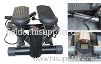 Mini Stepper FD-S3001