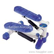 Mini Stepper FD-S3007A