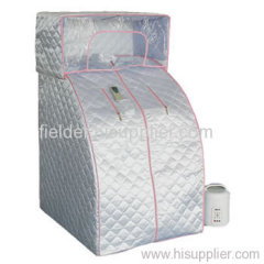 Portable Steam Sauna Room FDSS-05