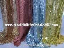 woven cloth