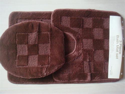 craft carpet