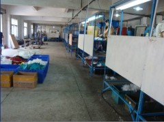 Xinfa Silicone Electronic Co.,LTD
