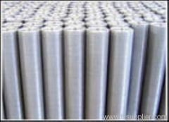 stainless steel wire meshes for screening