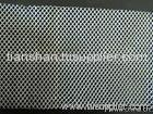 stainless steel wire cloth/nettings