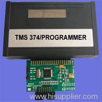 TMS374 PROGRAMER