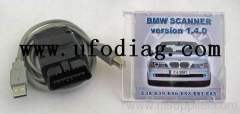 BMW SCANENR 1.4