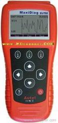 MaxiDiag EU702 Code Scanner
