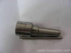 Diesel nozzle of 0 433 175 395