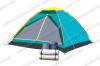 Camping Combo set