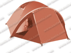 Camping Tent Dome Tent