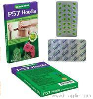 P57 Hoodia slimming capsule, diet pills