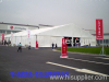 warehous tent,big party tent