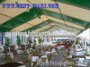 pavilion tents,big tents,business tent
