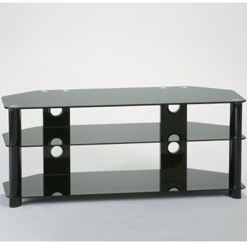 Tempered Glass Tv Stand T1011 Manufacturer From China Lumi Legend