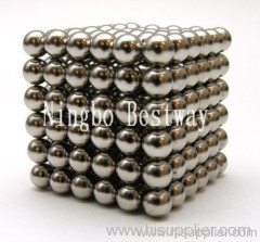 D5mm magnet ball