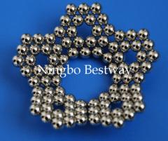 Neocube Toy