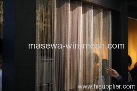Masewa_093402853_s