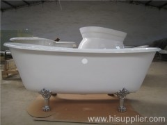 Popular Tubs