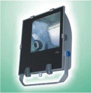 400W Metal Halide flood light fixture