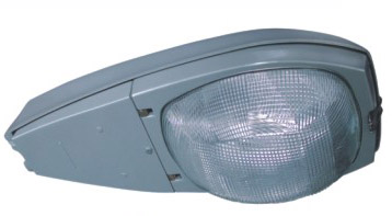 250w Sodium Vapor Street lights
