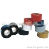 hot stamping ribbon